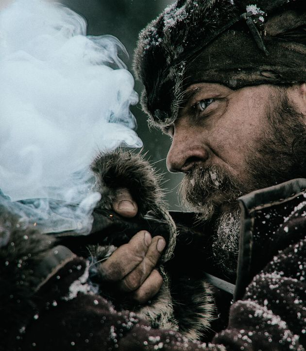 The-Revenant-11-2015Twentieth-Century-Fox