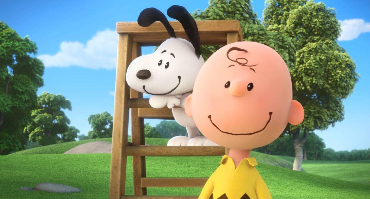 Die-Peanuts-Der-Film-38-2015Twentieth-Century-Fox