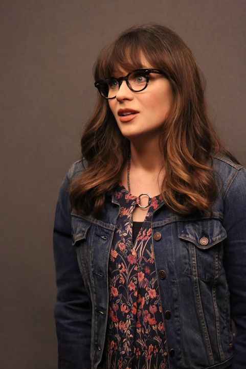 Wird Jess (Zooey Deschanel) Nick endlich ihre wahren Gefühle offenbaren oder wird sie ein für alle Mal einen Schlussstrich unter ihre Liebe zu Nick... - Bildquelle: 2017 Fox and its related entities. All rights reserved.