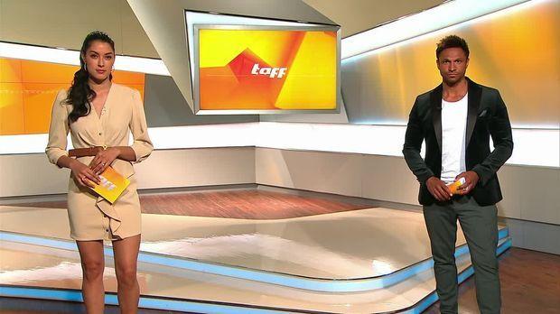 Taff - Taff - 08.07.2020: Jair Bolsonaro Mit Corona Infiziert & Anti-schwitz Tipps