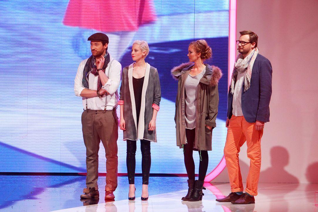 Fashion-Hero-Epi03-Gewinneroutfits-Henning-Christian-s-Oliver-04-Richard-Huebner - Bildquelle: Richard Huebner
