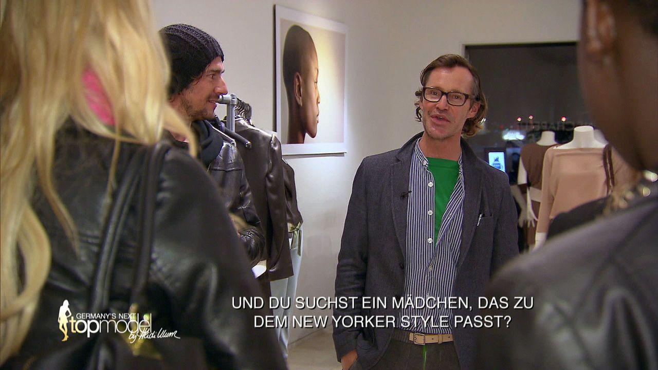 GNTM-9-Sendung13-HD-061