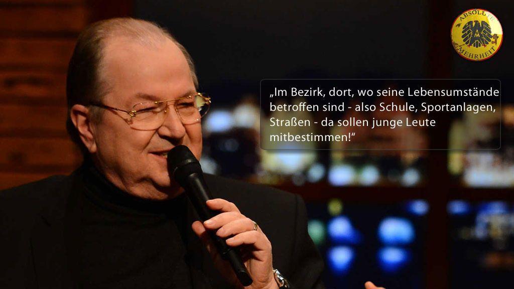 amzitate03-06jpg 1024 x 576 - Bildquelle: Willi Weber/ProSieben