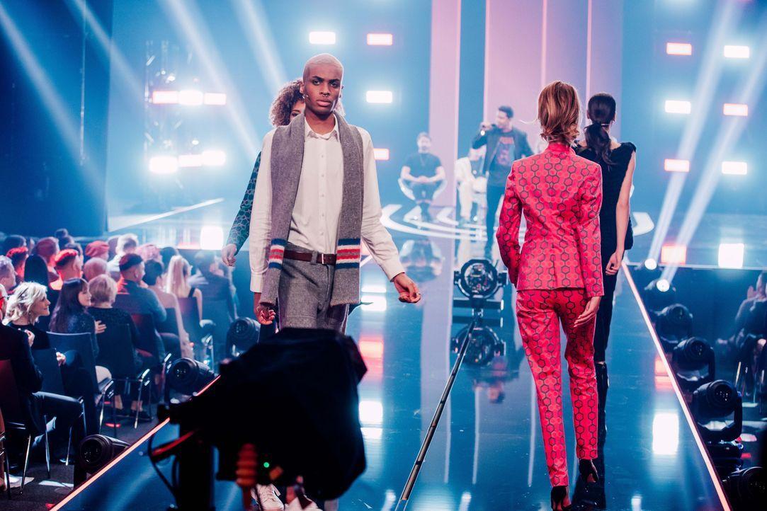 foto-92 - Bildquelle: David Biedert / davidbiedert.com