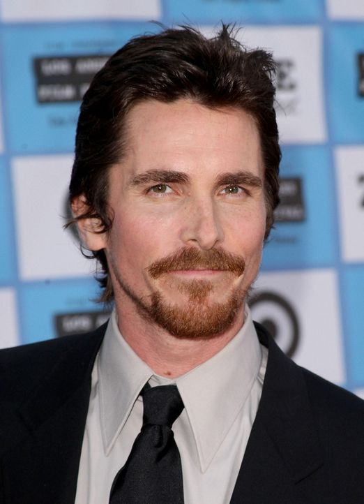 batman-christian-bale-09-06-23-getty-afpjpg 1409 x 1950 - Bildquelle: getty-AFP