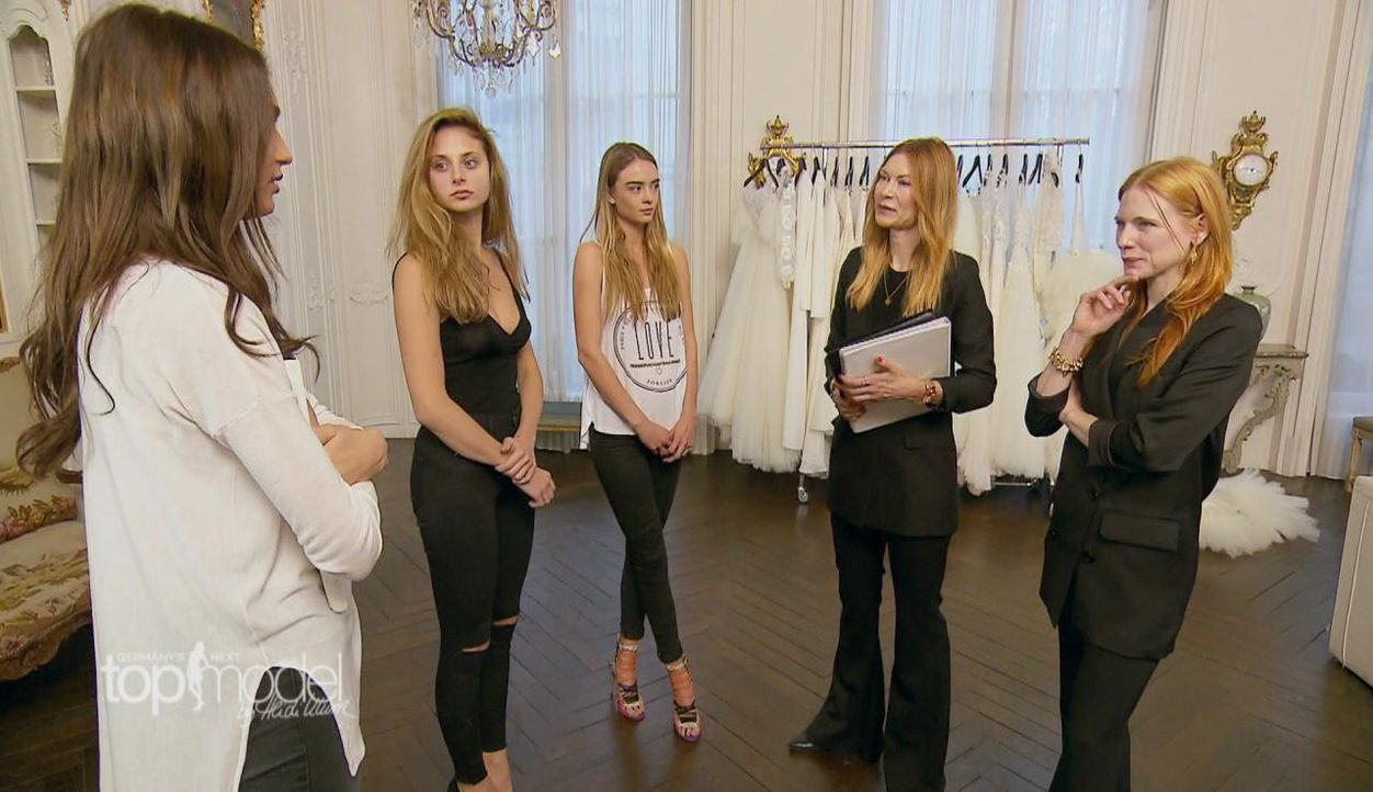 gntm-staffel12-episode4-2017-03-14-10h37m24s393