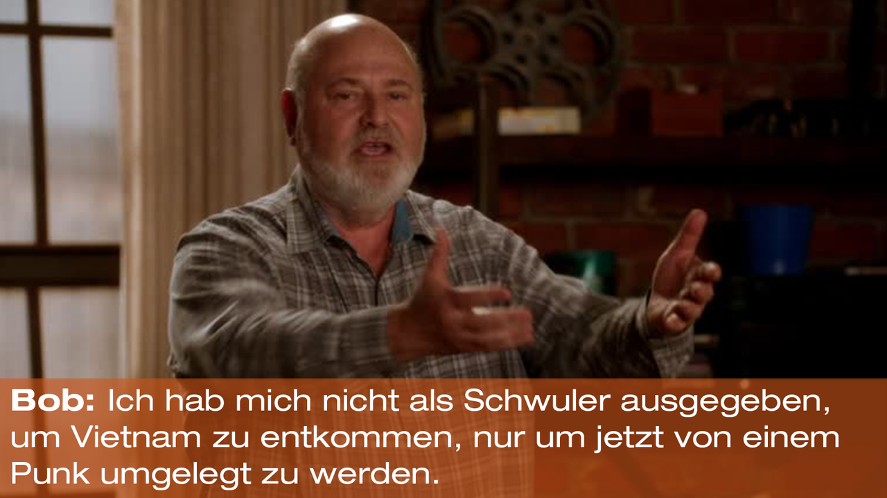 new-girl-stf02-epi24-Der-Tag-danach-2-Warner-Bros-Tel