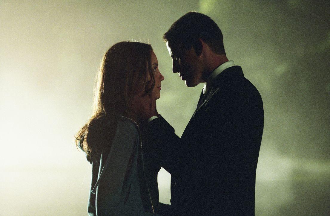 Traum oder Wirklichkeit? Finden Viola (Amanda Bynes, l.) und Duke (Channing Tatum, r.) wirklich zueinander? - Bildquelle: Kinowelt Home Entertainment
