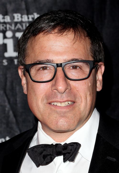 01-david-o-russell-12-12-08-getty-images-afpjpg 1175 x 1700 - Bildquelle: Getty images/AFP
