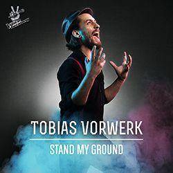 TVoG_Cover_TobiasVorwerk22