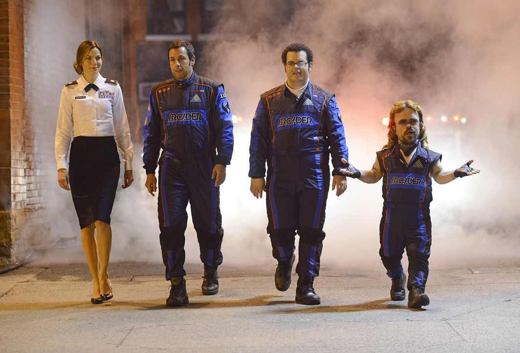 Pixels-3D-03-2015Sony-Pictures-Releasing-GmbH