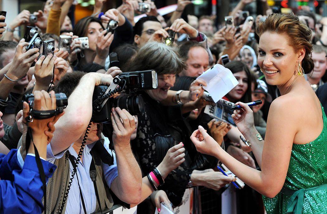 katherine-heigl-09-08-04-02-afpjpg 1050 x 686 - Bildquelle: AFP