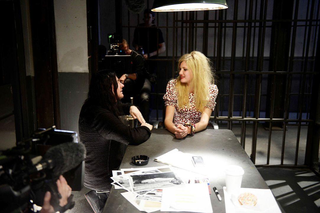 gntm-stf08-epi05-fashionfilm-79-oliver-s-prosiebenjpg 2000 x 1333 - Bildquelle: Oliver S. - ProSieben