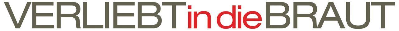 """Verliebt in die Braut""-Logo - Bildquelle: 2008 Columbia Pictures Industries, Inc. and Beverly Blvd LLC. All Rights Reserved."