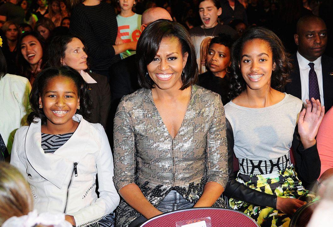 kca-12-03-31-24-obamas-getty-afpjpg 1700 x 1159 - Bildquelle: getty-AFP