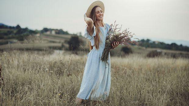 Wir lieben nachhaltige Beauty- und Pflegeprodukte – in unserem Beauty-Artikel...