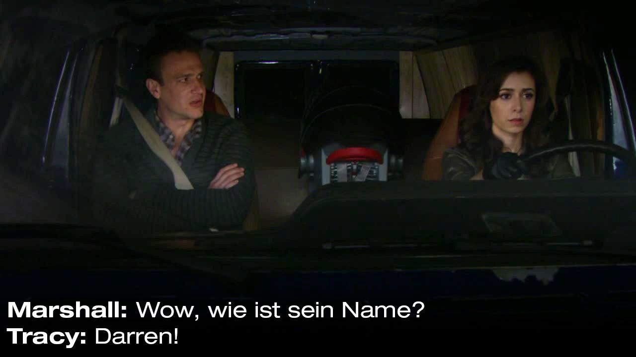 HIMYM-Marshall-lernt-die-Mutter-kennen-09