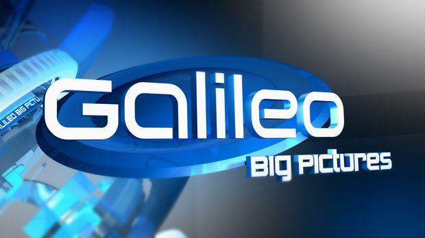 Galileo Big Pictures Ganze Folgen