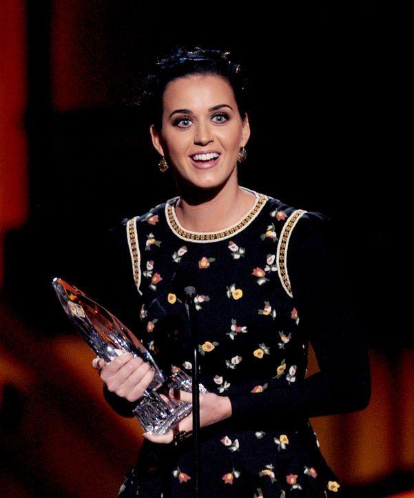 peoples-choice-award-cast-katy-perry-130109-05-getty-afpjpg 1415 x 1700 - Bildquelle: getty-AFP