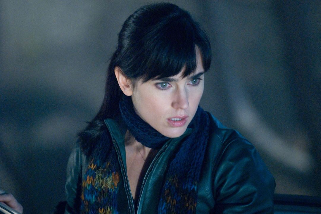 Helen Benson (Jennifer Connelly) - Bildquelle: 2008 Twentieth Century Fox Film Corporation. All rights reserved.
