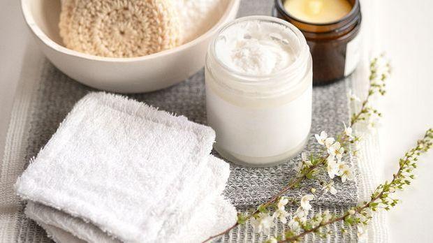 Verwöhne dein Gesicht mit nachhaltigen Cleansing Balms