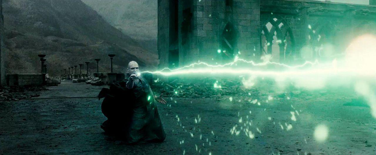 harry-potter-u-d-heiligtuemer-d-todes1-3d-18-warner-bros-entjpg 1382 x 571 - Bildquelle: 2010 Warner Bros. Ent.  Harry Potter Publishing Rights J.K.R.