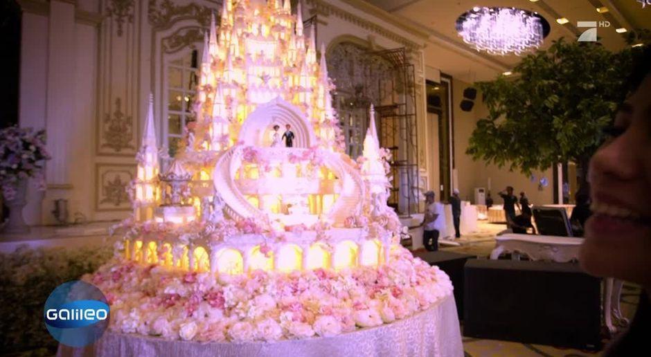 Disney Castle Cake Topper Etsy