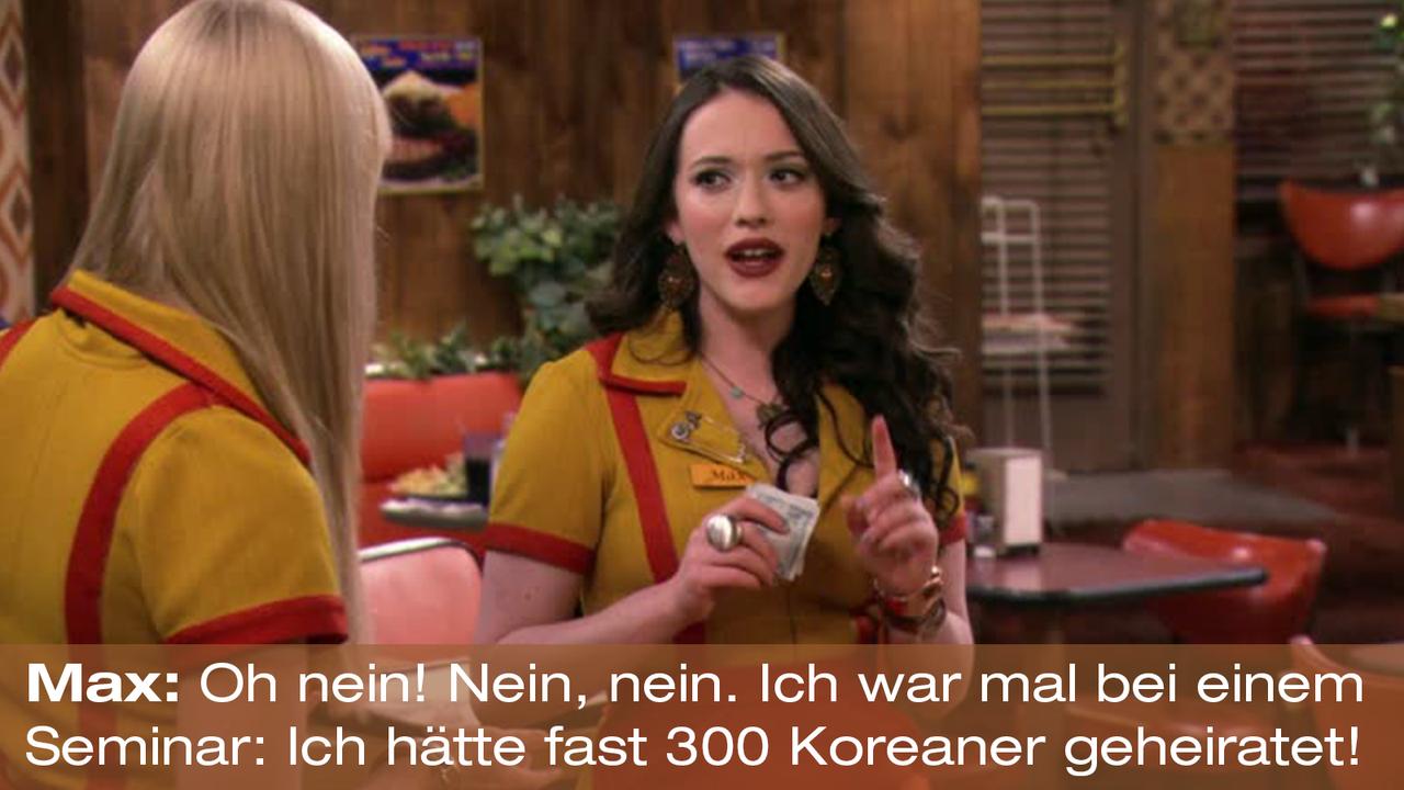 2-Broke-Girls-Zitat-Quote-Staffel2-Episode24-Das-Chancen-Fenster-2-Warner