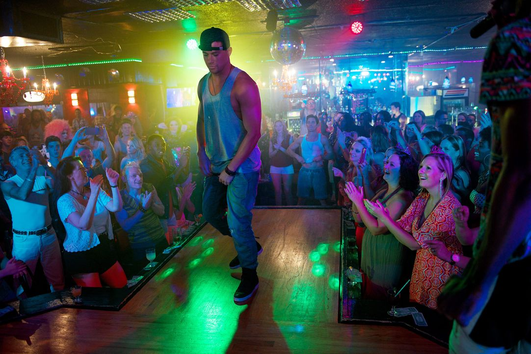 Magic-Mike-XXL-43-2014Warner-Bros-Ent-Inc-Ratpac-Dune-Ent-LLC