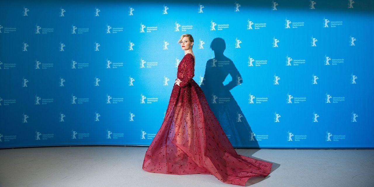 Berlinale-Elizabeth-Banks-15-02-08-dpa - Bildquelle: dpa