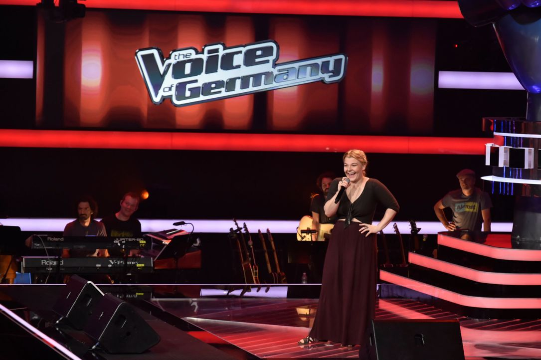 TheVoice_Charley_CBP0444