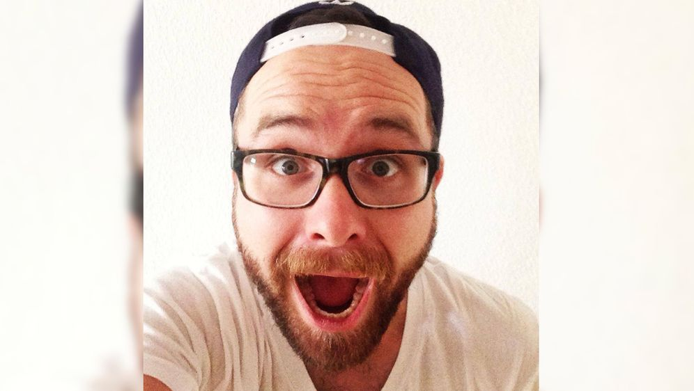 Mark Forster Feat Sido Myvideo Sommerhit 2014 Awards Fur Au