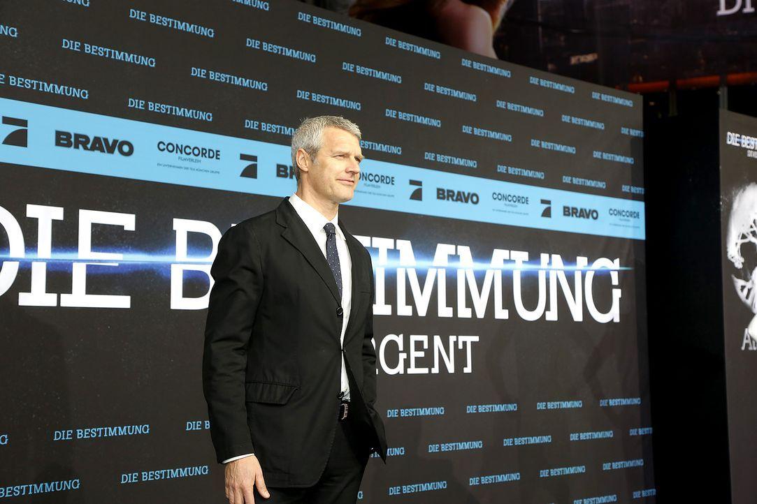 filmpremiere-die-bestimmung-berlin-14-04-01-03-christian-schulz - Bildquelle: Christian Schulz