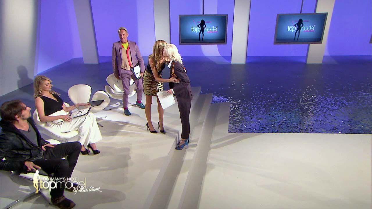 GNTM-10-Sendung13_Ents_030