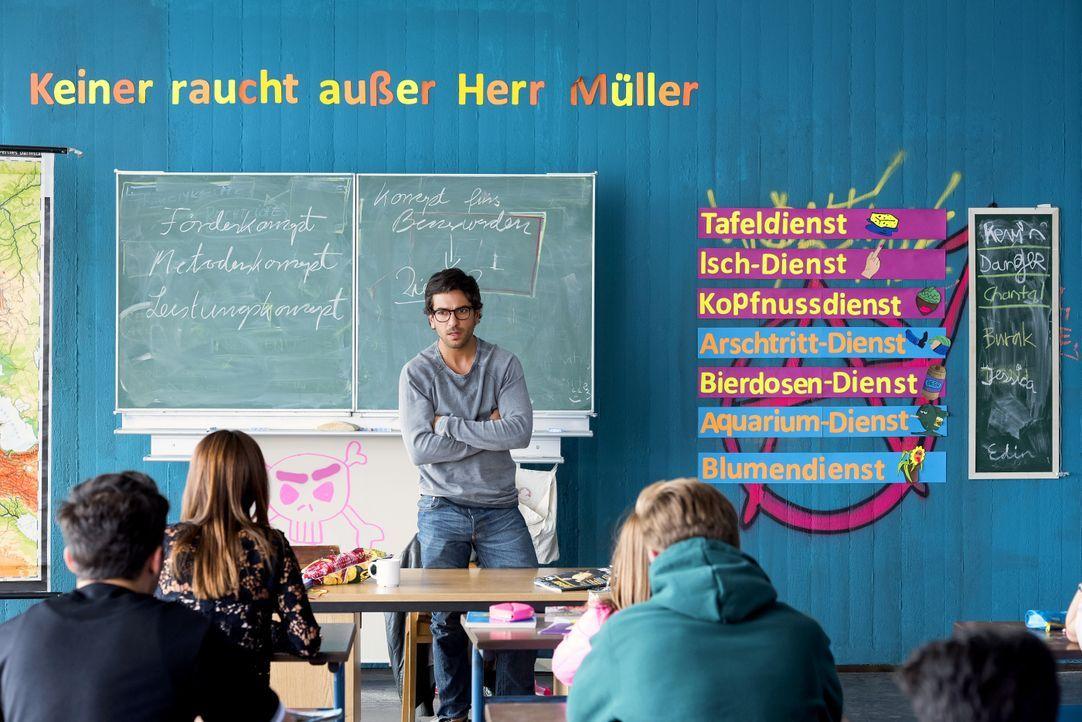 FACK-JU-GOEHTE-2-19-Constantin-Film-Verleih