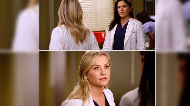 Kinox.To Greys Anatomy Staffel 13