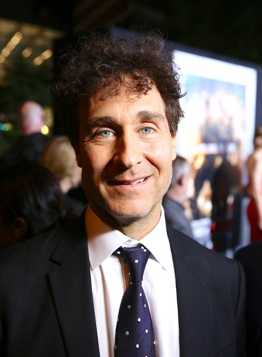 filmpremiere-edge-of-tomorrow-new-york-14-05-28-20-Warner-Bros-Pictures