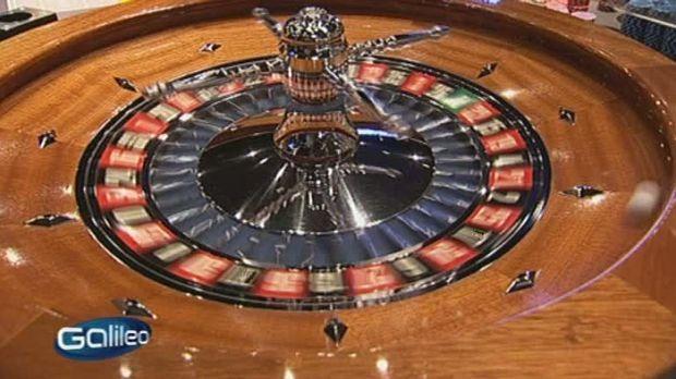 Galileo Casino
