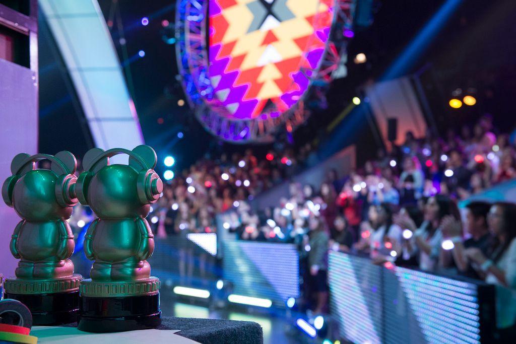 Radio-Disney-Music-Awards-150426-15-DISNEY-CHANNEL