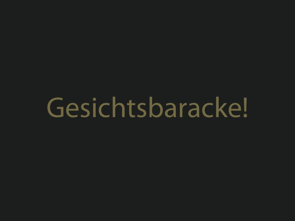 gesichtsbarackejpg 1024 x 768 - Bildquelle: ProSieben
