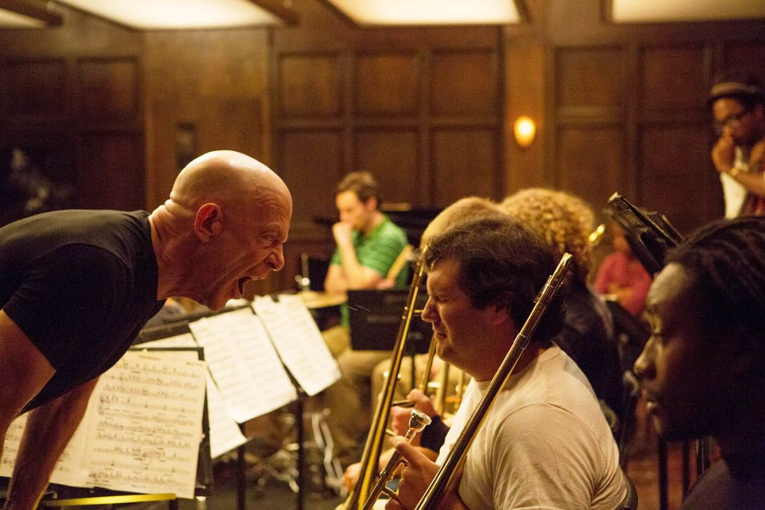 Whiplash-09-Sony-Pictures-Releasing-GmbH