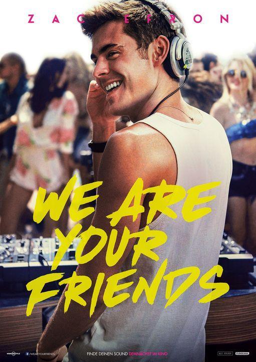 We-Are-Your-Friends-01-STUDIOCANAL-Filmverleih