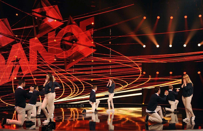 Got-To-Dance-Dance-Is-The-Answer-07-SAT1-ProSieben-Willi-Weber - Bildquelle: SAT.1/ProSieben/Willi Weber