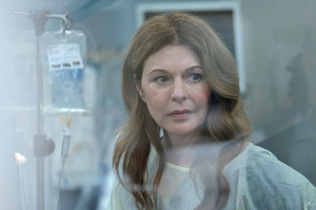 Dr. Kit Voss (Jane Leeves) - Bildquelle: Guy D'Alema 2019-2020 Twentieth Century Fox Film Corporation.  All rights reserved. / Guy D'Alema