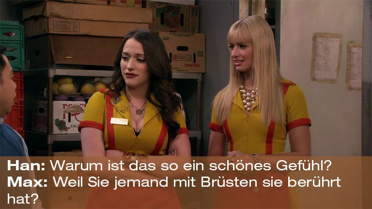 2 Broke Girls - S3E3- Zitategallery (4)