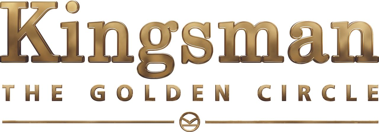 Kingsman: The Golden Circle - Logo - Bildquelle: 2017 Twentieth Century Fox Film Corporation. All rights reserved.