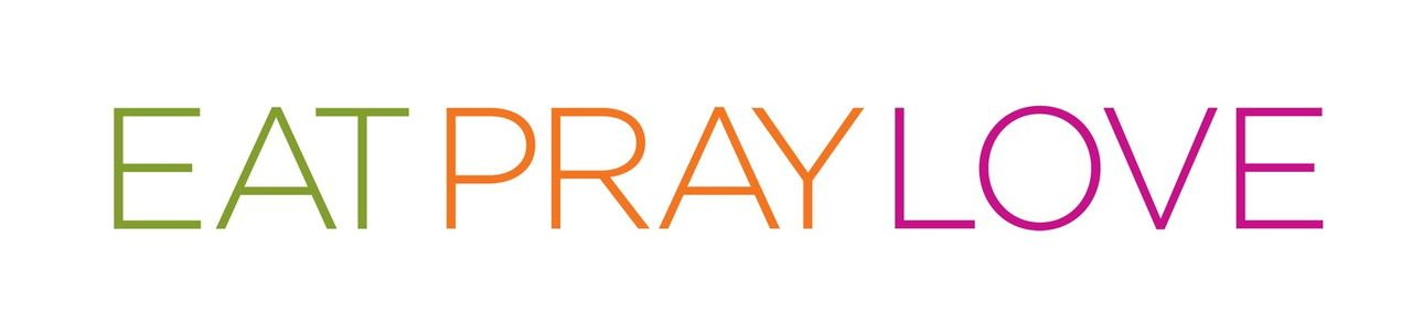 Eat, Pray, Love - Logo - Bildquelle: 2010 Columbia Pictures Industries, Inc. All Rights Reserved.