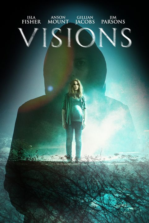 Visions - Artwork - Bildquelle: 2014 Visions Productins LLC. All rights reserved.