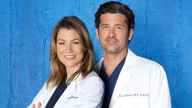 greys anatomy staffel 11 stream