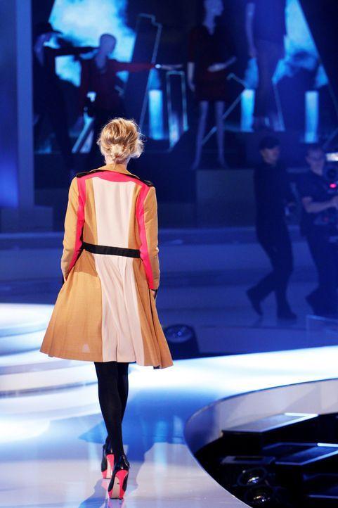 Fashion-Hero-Epi03-Gewinneroutfits-Marcel-Ostertag-s-Oliver-05-Richard-Huebner - Bildquelle: Richard Huebner